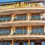 Khách sạn Sapa Panorama điểm nghỉ ngơi lý tưởng