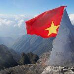 Chinh phục Nóc nhà Đông Dương – đỉnh Phan Si Păng