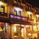 Khách sạn Thiên Ngân – Sapa