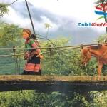 Tour du lịch Hà Nội – Sapa – du Lịch dã ngoại 2 ngày 3 đêm