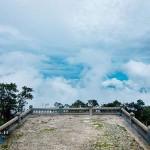 Tìm sự lãng mạn nơi sân mây Sapa