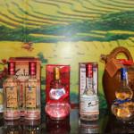 Sán Lùng – rượu tiên ở Sapa Lào Cai