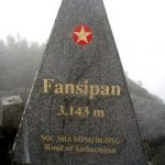 Du lịch Sapa – Phansipang 3 ngày 2 đêm
