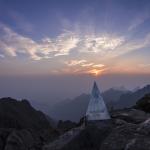 Du lịch Sapa – Phansipang 3 ngày 4 đêm