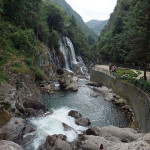 Tắm suối Sapa – Trải nghiệm lý thú cho chuyến du lịch hè
