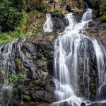 Khám phá vẻ đẹp Thác Bạc – Sapa Lào Cai