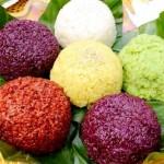Khám phá ẩm thực Mộc Châu