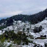 Du lịch Sapa mùa đông có gì hay?