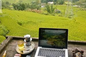 Gem Valley Sapa có view đẹp nhất
