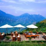 Khu nghỉ dưỡng Topas Ecolodge – thiên đường ở Sapa