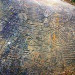 Giải mã bí ẩn quanh Bãi đá cổ Sapa