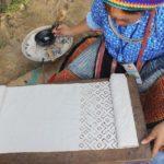 Những điều thú vị về trang phục của người Mông Sapa có thể bạn chưa biết?