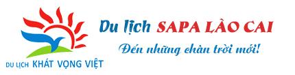 Tour du Lịch Sapa Lào Cai 2017 giá rẻ trọn gói chỉ 1.490k từ Hà Nội