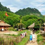 Du lịch Mai Châu 2 ngày giá rẻ từ Hà Nội
