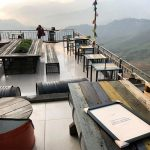 Top 7 quán cafe Sapa giá rẻ view đẹp lung linh ngắm mây núi, thung lũng