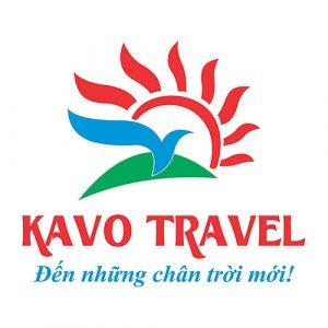 Thông tin du lịch Sapa uy tín