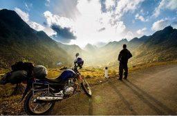 Dân phượt bật mí đi du lịch Sapa cần chuẩn bị những gì?